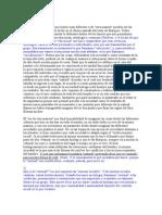 sociologia. texto 1.doc