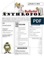 weekly newsletter 10 6 pdf for website