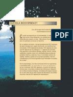 Biodiversidad03B.pdf