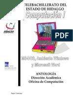 antologia_computacion_I.pdf