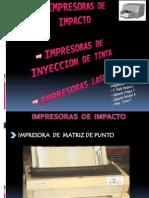 impresoras.pptx