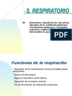 28.- ESTRUCTURA Y MECÁNICA .ppt
