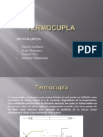 7_Termocupla exposicion (1).pptx