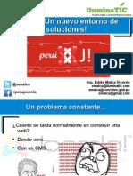 Expo_JOOMLA.pdf