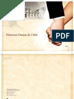 Primeras damas de Chile..pdf