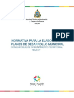 Normativa 20 08 2012.pdf