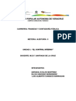 EXPOSICIÓN AUDITORIA II.docx