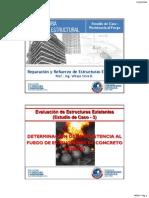 WS-DIE-M5 Eval.Estruct.Exist.Fire.pdf