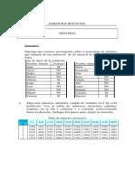 (359440021) Ejercicios_Resueltos_Muestreo.docx