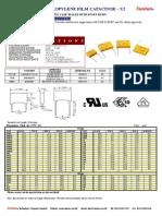 TS08S.pdf
