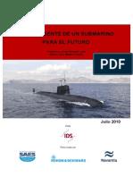 S-80.pdf