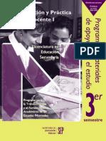 obs_prac1.pdf