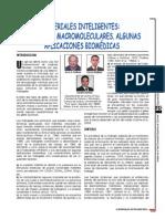 geles2.pdf