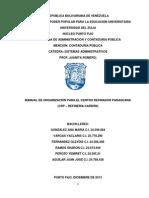 Manual de Organización CRP.docx
