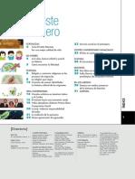C+Ibero 107 interiores.pdf