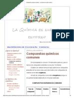 compuestos inorganicos comunes.pdf