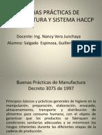 BPM Y HACCP.ppt