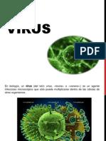 Virus(1).pptx