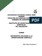 Curso estadística aplicada inv. agrícola.doc