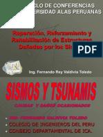 Sismos y Tsunamis DIAPOSITIVAS - DEFINITIVAS 10-10-08.pptx