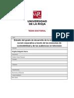 Dialnet-EstudioDelGradoDeDesarrolloDeLaResponsabilidadSoci-25830.pdf