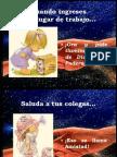 .EN TU TRABAJO.pps