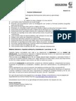 8822224-STANDARD.pdf