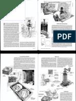 Fabricacion de un circuito integrado.pdf