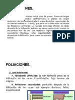 lineaciones.pptx