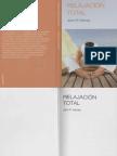 Psicologia - Relajacion Total - FL.pdf