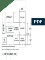 plano-Model.pdf