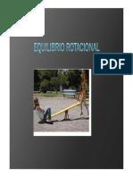 Equilibrio Rotacional.pdf