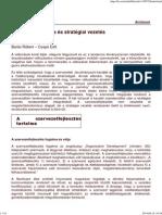 Szervezetfejlesztés és stratégiai vezetés.pdf