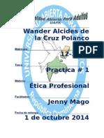 practica 1 etica.doc