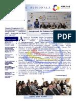 Buletin informativ Nr.9-2014.pdf