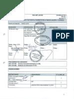 Tipificación_Grupo y Factor Rh_Pacientes AA y Cerrada globulos rojos al 5.pdf