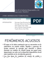 FENOMENOS ACUOSOS-EXPOSICION.ppt