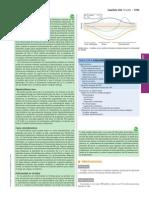 CECIL.Tratado.Medicina.Interna.23a.TruePDF.pdf