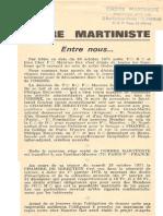anciens_documents_martinistes.pdf