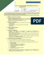 1ra GUÍA DE PRACTICA BI1001 2014 II.pdf