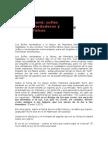 93158919-DOSSIER-contra-el-pseudosufismo-1º-ClinicaInternet.doc