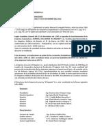 EMPRESA AZUCARA EL INGENIO S.docx