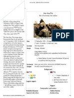 Iran–Iraq War - Wikipedia, The Free Encyclopedia