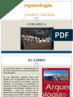 Arqueología - Ceramica.pdf
