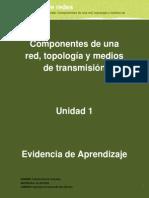 DFDR_U1_EA_ROAG_2.docx