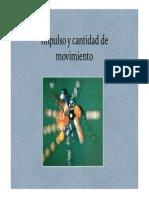 Impulso y cantidad de mov [Modo de compatibilidad].pdf