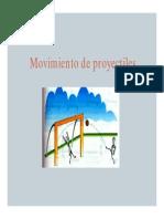 Proyectiles [Modo de compatibilidad].pdf