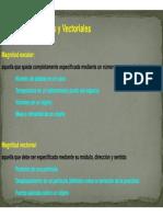 Mecanica Vectorial Parte 2.pdf