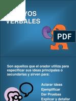 apoyosVERBALES con ejemplos.ppt