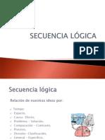 BOSQUEJOS Y PATRONES DE ORGANIZACION.ppt